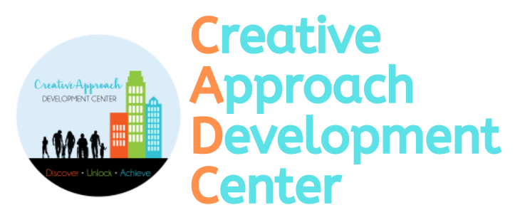 Creative Approach Development Center, LLC